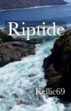 Riptide (Kellic) [Español] by Hatsan