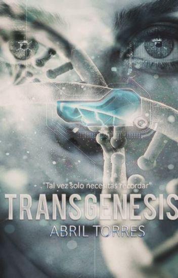 Transgénesis.