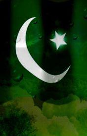 Dil Dil Pakistan by NiqabIsMyPride