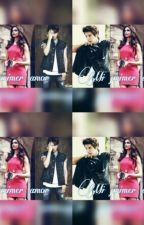 Mi Primer Amor (Lee Min Ho, Lee Donghae y Tu) by 7ohs9p