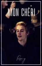 Mon Chéri ➳ j.b. © by fanc-y