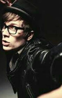 Save Rock and Roll (A Patrick Stump Fan Fiction) - Queen ...