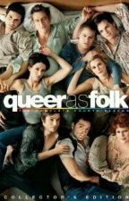 Queer as Folk season 6 by dont_be_jelly_im_fab