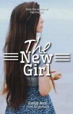 The New Girl by emilybenward_