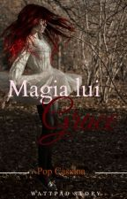 Magia lui Grace by EuforicMind
