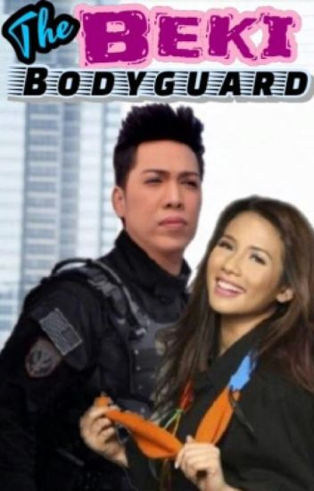 The Beki Bodyguard