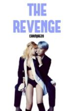 The Revenge by Carmjae20