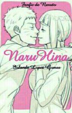 Naruhina by iolandalopesgomes7