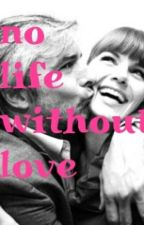 No life without love (flikken maastricht) by writing_manon
