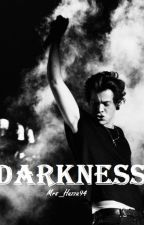 Darkness - Harry Styles ✔ by Mrs_Hazza94