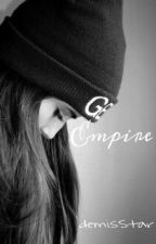 Empire (Lauren Jauregui fnafiction) by demisStar