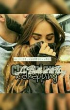 Chronique kidnapping : la Belle et le Thug by NinissLaBossDuMaroc