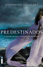 Predestinados by Sharinhas