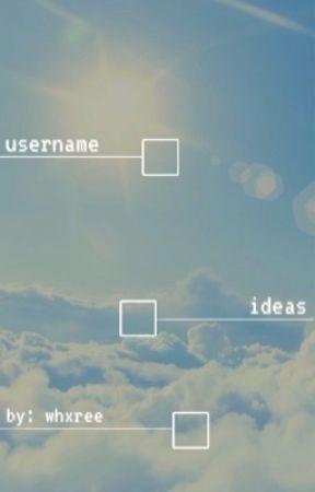 Username Ideas Taylor Swift Wattpad