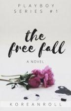 The Free Fall by koreanroll