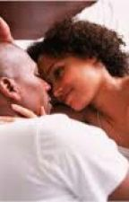 UNCONDITIONAL LOVE(Urban Love Story) by idesiree_official
