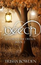 Beech (Willow Book 2) by Patricia_Bowden