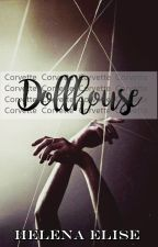 Dollhouse: The Kyle Corvette Montefalco Story by Helenaelise