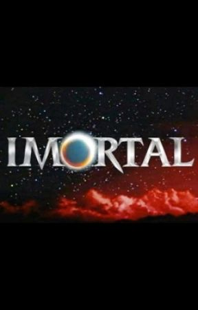 "Imortal (BoyXBoy) ""On Going"" by MichaelDayang"