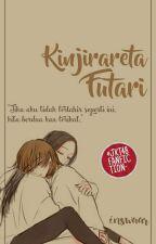 Kinjirareta Futari by inswaar