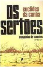 Os Sertões by kelykaliban