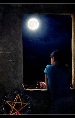 Kỳ án ánh trăng [phần cuối]