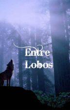 Entre Lobos by TillTheSunrise