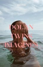 Dolan Twins Imagines by -userisunknown-