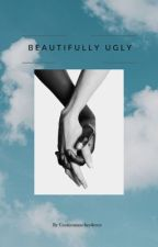 Beautifully ugly (manxman) **short story** by cookiemuncher4ever