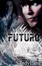 Visita do Futuro by SandyLane1