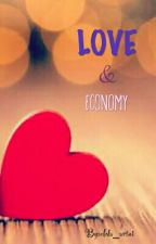 Love & Economy by eldaarn