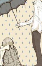 [Truyện] Nhà nàng ở cạnh nhà tôi..(Chuyện tình giữa Nhíp và Quần Đùi Hoa) by itme172