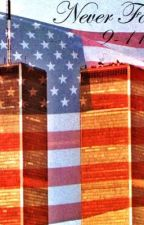 9/11 by middlesissy30