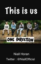 This is us by nialloff