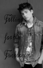 Falling for the Fuckboy by carolinaem1011