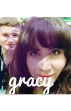 """Gracy"" a graser10 and stacysays fanfic❤️ by cubaedotsmp"