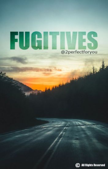 Fugitives || Michael Clifford [EDITING]