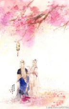 Xuyên qua giang sơn không hối hận - Đinh Mặc (Full, xk, hay) by banhbaochien9