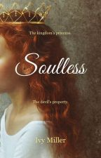 Soulless by Creatish