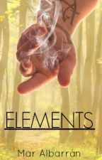 Elements by MarAlbarran