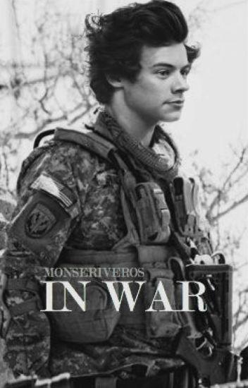In war  (h.s)