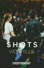 shots | vicerylle by everythingvk