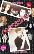 Obsessão by MilaaBieber