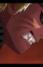 Naruto x reader monster by emilynaruto
