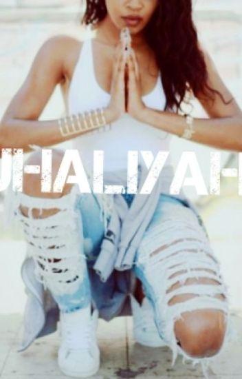 Jhaliyah [CORRECTION]