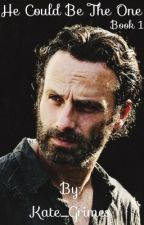He Could Be The One ▶Rick Grimes by Kate_Grimes