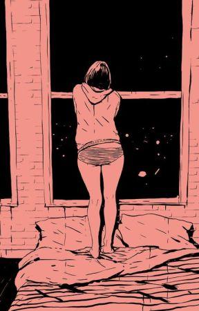 Querido gran amor:  by SupernovaLepus