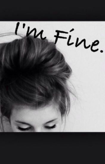 I'm Fine(Janoskians FanFic)