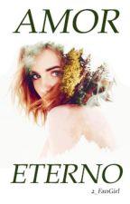 Amor Eterno » Jos Canela by 2_FanGirl