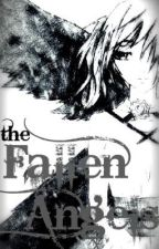 the Fallen Angels by xxSnow